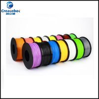 abs spool - 1 mm mm ABS Filament with spool For D Printer Colors d Print material