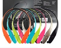 Wholesale HBS900 HBS lg tone wireless bluetooth headphone earphone HBS stereo sports headsets for iphone S samsung S5 S6 HTC smart phone