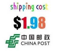 Wholesale 2014 Real Shipping Cost Special Link for Mix Order Less usd we Can Sell Samples But You Need Pay The Post thank