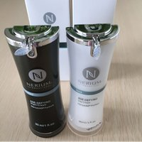 ad faces - 2016 New Arrived Hot Face Care Nerium AD Night Cream and Day cream Lotion New In Box SEALED ml High Quality from Faststep