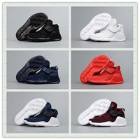 action rubber - Hot Sale Originals Sportswear Kwazi Action Shoes X Kicks Running Shoes Men Women Sports Trainer Sneakers With Box Size US5