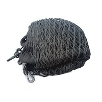 Wholesale Hook motocycle Trunk Cargo Luggage Net For X1 X3 X5 X6 E46 E39 E38 E90 E60 E21 E30 E23 Z3 Z4 X100CM