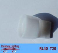 Wholesale T20 holder carrier socket wedge plastic basement factory RL40