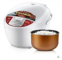 Wholesale Rice Cookers Mini electric rice cooker authenticity of In the new season major credit
