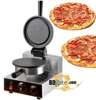 adjustable electric oven - Commercial Use v Electric cm Mini Pizza Maker Cooker Oven