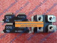 Wholesale I O R Rectifier SCR IGBT Module