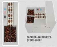 Wholesale 2016 Small Scale Automatic Chinese chestnut cutting machine chestnut cutter machine Chestnut Processing Machine Chestnut opener