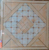 Wholesale gilded tile bedroom kitchen washroom floor microlite tile beautiful decoration