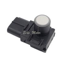 aurion car - NEW CAR PDC parking sensor For Toyota Sequoia Lexus LX570 Aurion Genuine