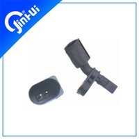 Wholesale 12 months quality guarantee ABS sensor for AUDI SEAT SKODA VW OE No Q0927804B
