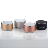 Wholesale 2016 original best quality bluetooth speakers wireless portable bluetooth good speaker high quality sounds perfect