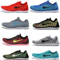 best barefoot running shoes - Men Racing Generation barefoot fly line Running Shoes Women s Sports Shoes Mesh Sports Shoes On sale Sneakers Cheap Best Trainers