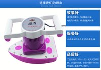 Wholesale massage massager health slimming Breast enhancement Abundant buttocks health security effective