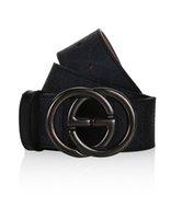 Wholesale 2016 Brand Genuine Leather Mens Belts Luxury Belt Strap High Quality Designer Belts Men
