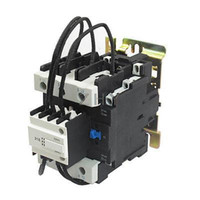 Yes auxiliary contactor - Ui V Capacitor Contactor Ui V Auxiliary Contactor Blocks