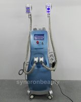 arm lipo - 5 in effective fat removal vertical cavitation rf cryolipolysis fat freeze slimming lipo laser with pads for body arm and leg machine