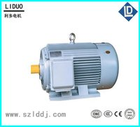ac induction motor - high efficiency high quality three phase induction motor high speed motor electric motor