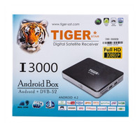 arabic songs - Android tv box atsc Tiger I3000 OTT android arabic iptv box download hindi video hd songs