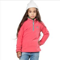 Wholesale New arrival brand children s hoodies high quality kids winter spring clothes sweatshirt boys girls sport fashion hoodies