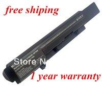 Wholesale mah Laptop Battery For W5X09C W5X0 TKN NF52T GRNX5 XXDG0 KB6127