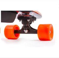 Wholesale Electric Skateboard with w Hub Motor Wheels skateboarding high power