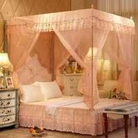 Wholesale Mosquito Net contrated cute avoiding mosquito cable net colorful now we have a discount