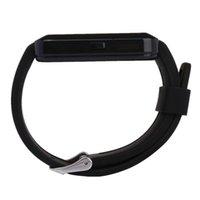 Wholesale U8 Digital watch Bluetooth Watch U8 U80 U Smartwatch Bracelet Sport wristband Handsfree for Android phone crystal intelligent