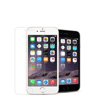 arc curve - Arc mm D H Hard Ultra Thin tempered glass For iphone s s s Plus Toughened Protective screen protector guard
