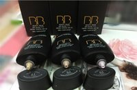 Wholesale Factory Direct DHL New Makeup Face Prep Prime BB Beauty Balm Spf PA ml