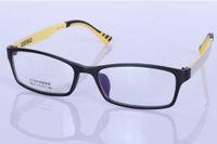 beta black - Glasses Eyewear Eyewear Frames Black Fullrim Optical Memory Eyeglasses Spectacles Concise Designer Clear Demo Lenses Plano Ultem Beta