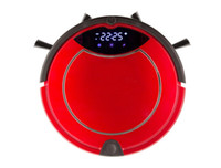 Edge clean mode automatic vacuum cleaners - Household Helper Auto Charging Intelligent Sweeping Machine Robot Vacuum Automatic Intelligent Wet and Dry Robotic Vacuum Cleaner HR2