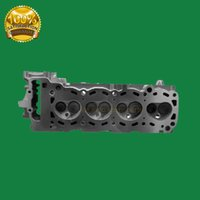Wholesale 1RZ complete cylinder head assembly ASSY for Toyota Hiace cc L SOHC v OEN