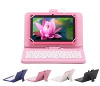 best selling webcams - Q88 A33 dual Camera inch tablet pc android better Best Selling Discounted Newest retail packaging