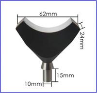 Wholesale Dental Accelerator Bleaching Whitening Tip for Curing Light Lamp LED Wireless