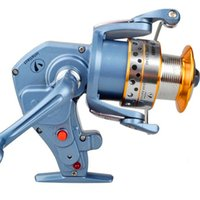 auto fishing reels - Upgraded Electric Reel Series BB Automatic Fishing Devices Electric Reels Auto Spinning Reel Carp Sea Fishing Tackle
