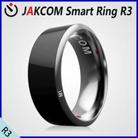 awning motors - Jakcom Smart Ring Hot Sale In Consumer Electronics As Motor Awning Multimedia Tv Player Mxq Box