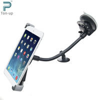 harness for ipad uk uk delivery on harness for ipad cheap excelvan windshield dashboard car mount holder strong 90mm suction for tablet pc 7 to 10 5 ipad mini for ipad 2 3 4 5