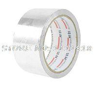 aluminium foil industry - Electronic Construction Industry Aluminum Foil Tape quot Width