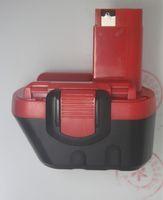 Wholesale Ni cd v Ah Replacement for Bosch tool battery GSR12 GSB12VE BAT043 BAT045 BA