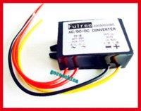 ac dc convertor - AC DC TO DC Buck Step Down Converter Convertor V DC Output Power Supply Module Converters Cheap Converters