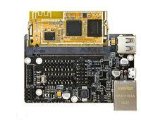 Wholesale WRTnode2R Dev Kit