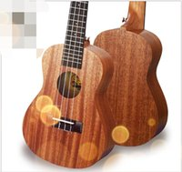 Wholesale Musical Instruments Guita r Acoustic Guitar