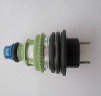 Wholesale new injection fuel injectors nozzle OE195500 for Chevy Geo Metro Suzuki Swift