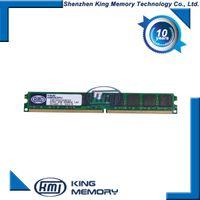 best memory ram - best tested ram memory pc desktop longdimm GB DDR2 ram c for all the motherboard PC
