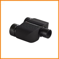 Wholesale Stereo Binocular Viewer Stereo Binocular Head Double eyepieces Double tube adapter Astronomical Telescope Accessories