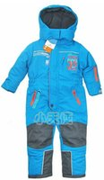 baby ski clothing - Topolino warterproof outerwear winter warm clothing set kids boy clothes children ski clothes for kids girls T baby overal
