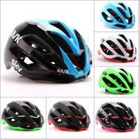 Wholesale 2016 Kask Protone Cycling Helmet Team Sky Pual Smith Helmet Top Popular Bicycle Helmets Colors Lightweight Pro Team Head Wear Size L