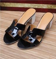 Cheap Minimalist High Heels | Free Shipping Minimalist High Heels