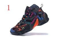 Cheap Lebron 13 xiii BHM Black History Mont Mens basketball Shoes,lebrons basketball shoe lebron james sneakers LJ13 Retro Sneaker