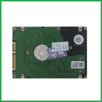 Wholesale Top Rated High Quality MB Star C3 HDD with V2015 Version Software in Multi Language for D630 Laptop